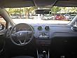 YANANGÖK OTOMOTİVDEN İBİZA REFERANCE Seat Ibiza 1.0 Referance - 4020070