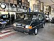 ARDA dan 1998 L 300 MITSUBISHI  L 300 L 300 City Van - 2969419