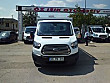 2017 350 ED FUL FUL 05423003112 Ford Trucks Transit 350 ED - 3830051