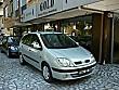 AUTO GOLD DAN EMSALSİZ TEMİZLİKTE DİZEL SCENİC ÇEKİ DEMİRLİ FULL Renault Scenic 1.9 DTi RXE - 541919