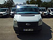 2012 350 ED HATASIZ BOYASIZ 05423003112 Ford Trucks Transit 350 ED - 1960029