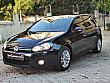 ÇETİNKAYA AUTO DAN ORJ.130 KM 1 4 TSI 122 HP WW.GOLF Volkswagen Golf 1.4 TSI Trendline - 3887716