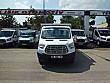 2015 350 ED HATASIZ BOYASIZ 05423003112 Ford Trucks Transit 350 ED - 186088
