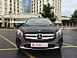 2014 Model 2. El Mercedes GLA 200 Urban - 71000 KM - 1919925