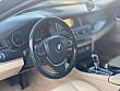 Hayalet vakum elektrikli bagaj düşük km BMW 5 Serisi 525d xDrive  Premium - 2137595