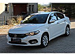 SUNGUROĞLUNDAN 2017 EGEA 1.3 M.JET URBAN Fiat Egea 1.3 Multijet Urban - 4179844