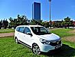 KÜÇÜK OTOMOTİV DEN 2013 MODEL LODGY 1.5 DCI LAUREATE 7 KİŞİLİK Dacia Lodgy 1.5 dCi Laureate - 2888997