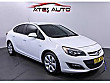 ATEŞ AUTO DAN ASTRA LPG BOYASIZ HATASIZ DÜŞÜK KM HASAR KAYITSIZ Opel Astra 1.6 Business - 3008188