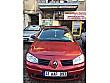 2005 MODEL EXPERTİZLİ TEMİZ 1.6 BENZİN LPG LI MEGANE 2 Renault Megane 1.6 Sportway - 4315896