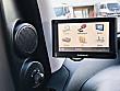 2016 MODEL CİTROEN NEMO COMBİ 1.3 HDİ SX PLUS VİZYON PLUS Citroën Nemo Combi 1.3 HDi SX Plus Vizyon - 401394