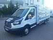 DOSTLAR OTOMOTIVDEN FORD TRANSİT 2018 155 PS KLIMALI Ford Trucks Transit 350 E - 4427829