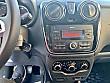 HATASIZ TRAMERSİZ 49KM 7 KİŞİLİK OTOMOBİL RUHSATLI ECO Dacia Lodgy 1.5 dCi Laureate - 1357947