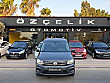 EXCULİSİVE 2.0 TDI DSG 110 KM DE SIFIR ARAÇ Volkswagen Caddy 2.0 TDI Exclusive - 2971526