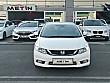 HATASIZ BOYASIZ TRAMERSİZ 34BİNKM İLK EL YET SRV BAKIMLI Honda Civic 1.6i VTEC Premium - 4253467