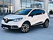2015 CAPTUR 1.2 İCON BENZİN LPG 60.000 KM DE Renault Captur 1.2 Icon - 2211374