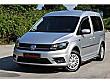 AUTO BAYRAM DAN 2017 MODEL VOLKSWAGEN CADDY HATASIZ BOYASIZ.... Volkswagen Caddy 2.0 TDI Trendline - 357510