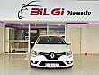 BİLGİ Otomotivden Renault Megane 1.6 Joy Hatsız Boyasız Manuel Renault Megane 1.6 Joy - 3538588