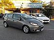 68 BİNDE 2015 MODEL OPEL CORSA 1.4 ENJOY LPG Lİ TAM OTOMATİK Opel Corsa 1.4 Enjoy - 4437063