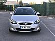 2011 MD. OTM. VİTES 104 BİNDE ASTRA 1.4 T SPORT SW Opel Astra 1.4 T Sport - 2385956