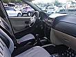 KIRCA OTOMOTİV 2006 MODEL ORJİNAL 95BİN KM FiAT ALBEA 1.2 16V Fiat Albea 1.2 Dynamic - 1913967