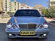 KARAELMAS AUTO DAN E 220 CDİ MERCEDES AVANGARDE DERİ OTOMATİK Mercedes - Benz E Serisi E 220 CDI Avantgarde - 599021