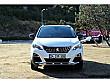 ORAS DAN 2020 MODEL 3008 1 5BLUEHDİ ALLUREDYNAMİC BOYASIZ 8İLERİ Peugeot 3008 1.5 BlueHDi Allure Dynamic