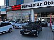 2012 MODEL TAMAMINA KREDİ BMW 525 D X DRİVE COMFORT BMW 5 Serisi 525d xDrive  Comfort - 240640