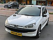NECDETBALABAN OYOMOTİVDEN 2005 x-design lpgli Peugeot 206 1.4 X-Design - 2363840