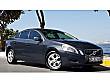 2012 MODEL VOLVO S 60 1.6 DİZEL AT PREMIUM 130.000 KM DE Volvo S60 1.6 D Premium - 1689541