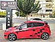 2013-FORD-FİESTA-1.25-TREND-HATASIZ-ORJİNAL Ford Fiesta 1.25 Trend