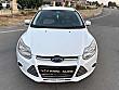 25 BİN PEŞİNATLA 2013 FOCUS 1.6 TDCI TREND X 180.000 KM Ford Focus 1.6 TDCi Trend X - 106272