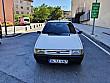 ÖZAVCIDAN 1994 Fiat Uno 60S Fiat Uno 60 S - 4521458