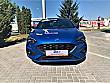 FORD METİNLER DEN 2018 FOCUS 1.5TDCI ST LINE 23.000 Km Ford Focus 1.5 TDCi ST Line