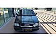 TORUN OTOMOTİVDEN .. 1996 MODEL A6  TAKAS OLUR   Audi A6 A6 Sedan - 4300232