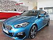 GÜLEN DEN 2020 MODEL HATASIZ 4000 BİN KM DE 218İ GRAN COUPE BMW BMW 2 Serisi 218i Gran Coupe First Edition M Sport
