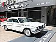 -CARMA-1962 BUICK SPECİAL EDİTON-KİŞİYE ÖZEL ÜRETİLMİŞTİR-TR TEK Buick Buick Special - 4443280
