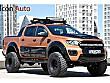İCON AUTO - 0 KM 4x4 2.0 Ecoblue WILDTRAK 10 İLERİ -  18 KDV Ford Ranger 2.0 EcoBlue 4x4 Wild Trak - 4255087