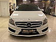 125.000TL KREDİSİ HAZIR A180 AMG SPORT CAM TAVAN 47.500KM DE Mercedes - Benz A Serisi A 180 AMG Sport - 3385451