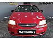 MASRAFSIZ BAKIMLI 167000 KM DE AİLE ARABASI 1.4 KLİMALI KALOS SE Chevrolet Kalos 1.4 SE - 4441948