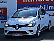 2017 MODEL RENAULT CLİO 1.5 DCI JOY 114.420 KM