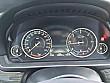 KIRCA OTOMOTİV 2013 BMW 5.25 xDRİVE ORJİNAL 144BİNDE BMW 5 Serisi 525d xDrive  Premium - 1982677