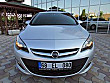 AĞIRLAR ANIL OTOMOTİV DEN 2017 OPEL ASTRA 1.6 EDİTİON PLUS Opel Astra 1.6 Edition Plus - 733966
