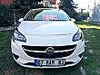 2016 model kusursuz corsa 1.4 otomatik vites ARSLAN OTO EVREN Opel Corsa 1.4 Essentia