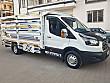 DOSTLAR OTOMOTIVDEN FORD TRANSİT 2017 KLIMALI Ford Trucks Transit 350 E - 2664059