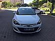 BOYASIZ 2016 ASTRA 1.6 CDTİ OTOMATİK Opel Astra 1.6 CDTI Design - 618592