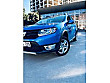 FİLİTOGLU OTOMOTİV 1.5DCİ STEPWAY 2016 MODEL Dacia Sandero 1.5 dCi Stepway - 3837800