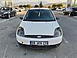 FATİH AYDOĞMUŞ OTOMOTİVDEN 2005 MODEL FORD FİESTA 1.4TDCI.. Ford Fiesta 1.4 TDCi Comfort
