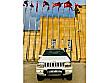 HATASIZ TRAMERSİZ 190BİNKM  MASRAFSIZ Jeep Grand Cherokee 5.2 Limited - 4667259