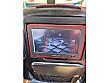METSAN OTOMOTİV MERCEDES-TOURİSMO 17 Mercedes - Benz Tourismo 17 RHD - 4462518