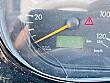 METSAN OTOMOTİV MERCEDES-BENZ TRAVEGO 17SHD Mercedes - Benz Travego 17 SHD - 3887843